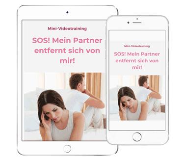 Videokurs-SOS!-Mein-Partner-entfernt-sich-von-mir!-Traumfrau-Verwandlung